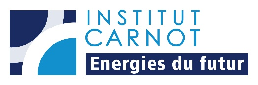 Institut Carnot Energies du futur