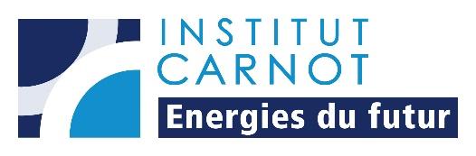 Institut Carnot Energies du futur
