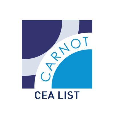 CARNOT_avatar_CeaList-400x400