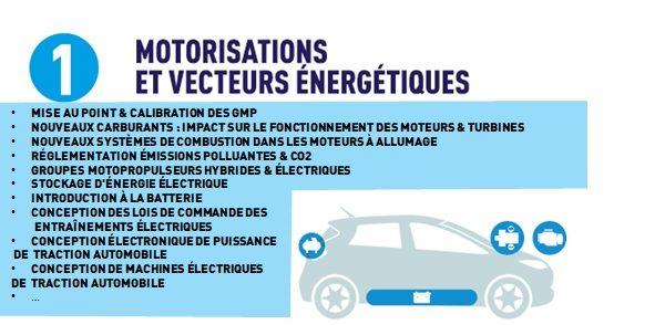 formations_motorisation