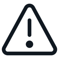 3643775-caution-exclamation-mark-sign-triangle_113444