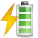 battery_charging_1358