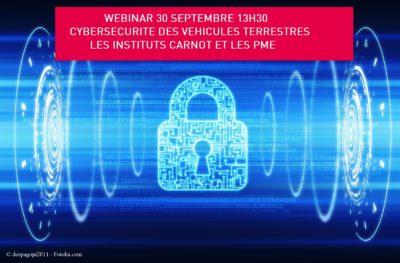 Webinar_cybersecurite (002)
