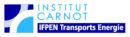 CARNOT_1105_IFPEN Transports Energie_web