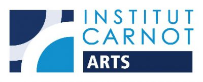 Institut Carnot ARTS