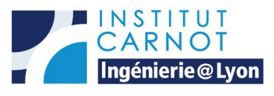 Logo Ingenierie@Lyon