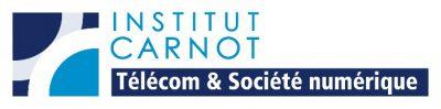 Institut Carnot Télécom & Société Numérique