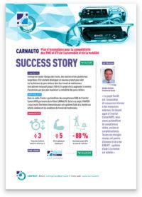 Success story 1 thumb