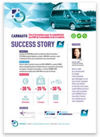Success story 2 thumb