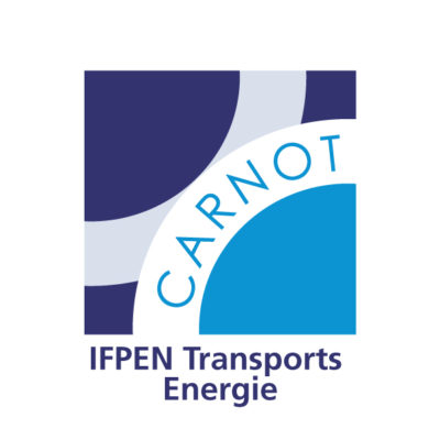 CARNOT_avatar_IFPEN_Transports_Energie