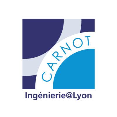 CARNOT_avatar_Ingénierie@Lyon