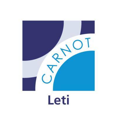 CARNOT_avatar_Leti