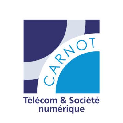CARNOT_avatar_telecom_societe_numérique