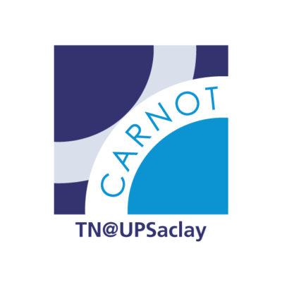 CARNOT_avatar_TN@UPSaclay
