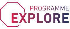 Programme Explore