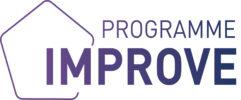 Programme Improve