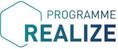 Programme Realize